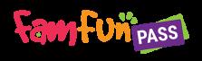 Fam FunPASS Logo
